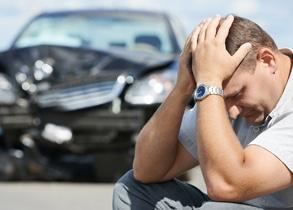 Auto Injury